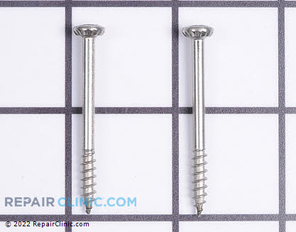 Screw 612562          Main Product View