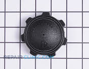 Gas Cap - Part # 1768131 Mfg Part # 01538400