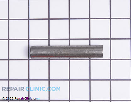 Spacer, Ariens Genuine OEM  00188000