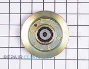 V-Idler Pulley - Part # 1780551 Mfg Part # 07327600