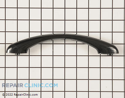 Door Handle (OEM)  DE94-01358A