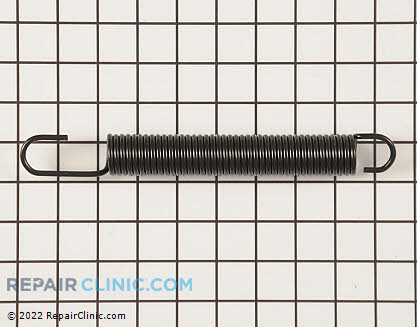 Extension Spring, Ariens Genuine OEM  08300020