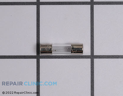 Fuse (OEM)  0FT3151A512 - $1.95