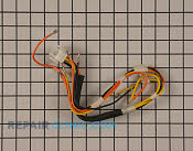 Wire Harness - Part # 961794 Mfg Part # 8524088