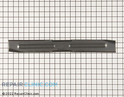 Blade, Ariens Genuine OEM  01252100
