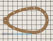 Gasket - Part # 2127815 Mfg Part # 7028761YP