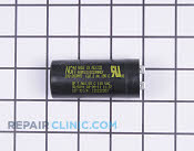 Capacitor - Part # 1535062 Mfg Part # WH12X10425