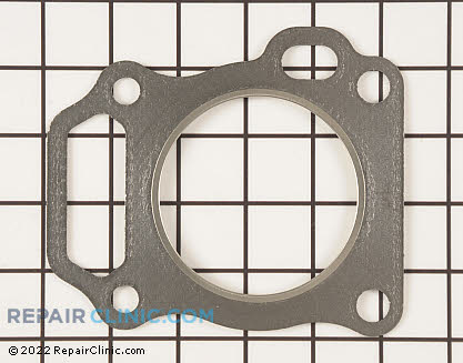 Cylinder Head Gasket, Honda Power Equipment Genuine OEM  12251-ZE2-801