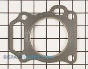 Cylinder Head Gasket - Part # 2217082 Mfg Part # 12251-ZE2-801