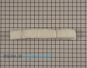 Door Insulation - Part # 1167474 Mfg Part # WB35T10114
