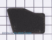 Air Filter - Part # 2217085 Mfg Part # 17211-ZT3-000