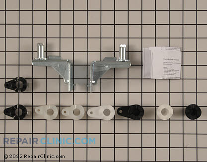 Door Hinge Kit 5303918455 Main Product View