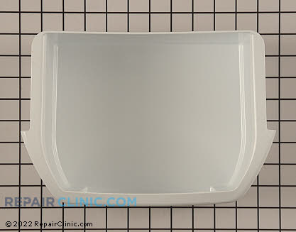 Door Shelf Bin (OEM)  WR32X10706