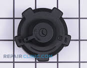Gas Cap - Part # 2218495 Mfg Part # 17620-ZT3-030