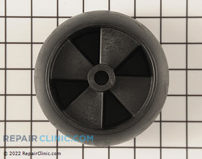 Deck Wheel, Ariens Genuine OEM  03905600 - $8.35