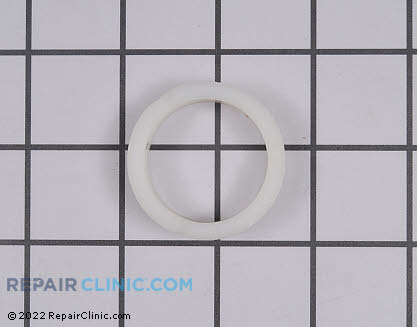 Spacer, Briggs & Stratton Genuine OEM  7074431YP - $1.55