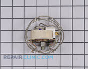 Temperature Control Thermostat - Part # 890548 Mfg Part # 216714800