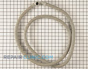 Drain Hose - Part # 2106376 Mfg Part # 599218