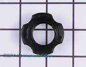 Hose Connector - Part # 1699495 Mfg Part # 7103919YP