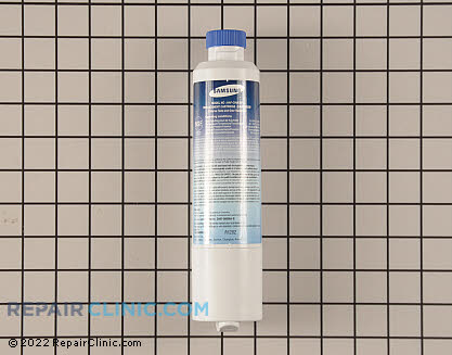 Water Filter (OEM)  DA29-00020B - $57.50