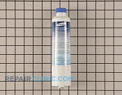 Water Filter - Part # 2008145 Mfg Part # DA29-00020B