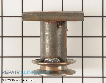Troy-Bilt Pulley Idler