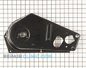 Bracket - Part # 1781937 Mfg Part # 55-8851-03