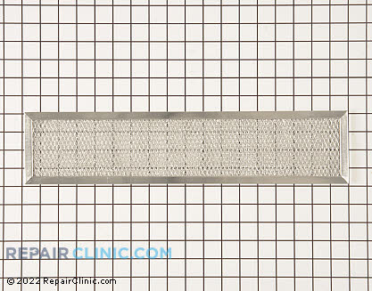 Filter (OEM)  Y0307363