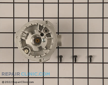 Surface Burner (OEM)  5303935025