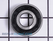 Ball Bearing - Part # 2220520 Mfg Part # 941-0524A