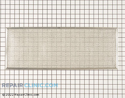Grease Filter S97007725       Main Product View