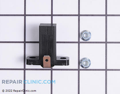 Switch Kit, Toro Genuine OEM  119-1932