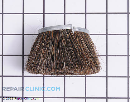 Brush Attachment (OEM)  220189 - $4.25