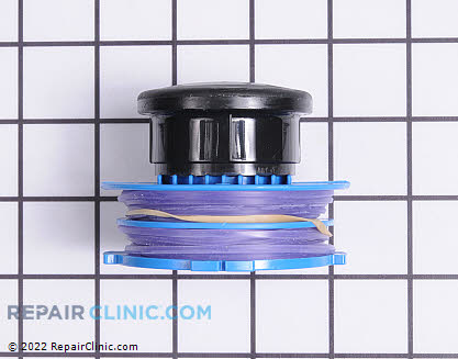 Spool (Genuine OEM)  952711551