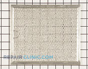 Filter - Part # 1036077 Mfg Part # F400B5H00AP