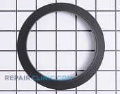 Gasket - Part # 1393881 Mfg Part # 92459