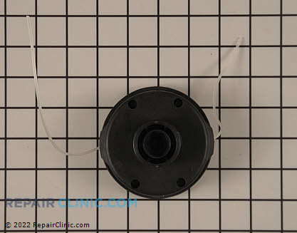 Trimmer Head (Genuine OEM)  UT41002A-1