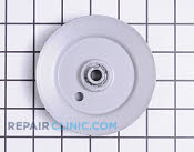 V-Idler Pulley - Part # 2205985 Mfg Part # 7011029YP