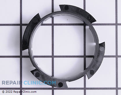 Bushing 7011033YP Main Product View