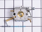 Carburetor - Part # 1951774 Mfg Part # 300981002