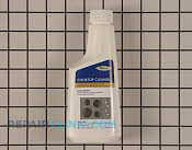 Cooktop Cleaner - Part # 897743 Mfg Part # 31464