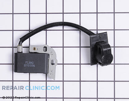 Ignition Coil 574589501 Main Product View