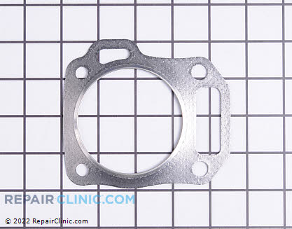 Cylinder Head Gasket, Honda Power Equipment Genuine OEM  12251-ZF1-801
