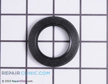 Oil Seal, Honda Power Equipment Genuine OEM  91201-890-003
