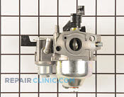 Carburetor - Part # 2220601 Mfg Part # 16100-Z0S-921
