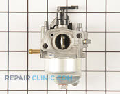 Carburetor Assembly - Part # 2220607 Mfg Part # 16100-ZL0-D42