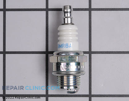 Spark Plug (Genuine OEM)  7421