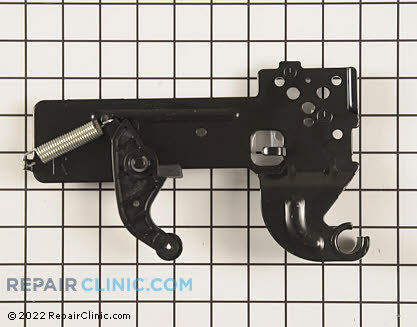 Top Hinge (OEM)  DA97-04875A