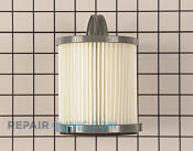 Filter - Part # 1723116 Mfg Part # 68931A
