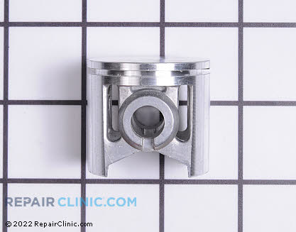 Piston A04935 Main Product View